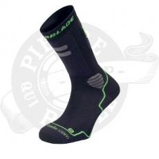 Chaussettes Rollerblade High Performance