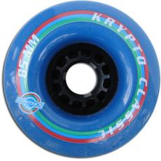 Roue Krypto classic K 85mm 80A