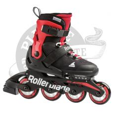 Rollerblade Microblade Boy