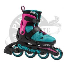 Rollerblade Microblade Girl