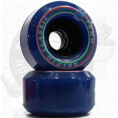 1 roue Krypto Classic K 76mm/80A