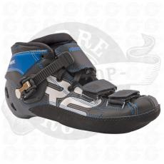 Boots R2 Powerslide