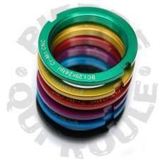 Lockring BLB couleur