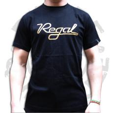 Tee shirt San Marco Regal