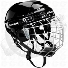 Casque combo Bauer 2100