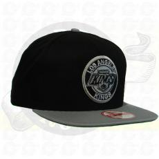 New Era Snapback Circle K A-Frame Kings
