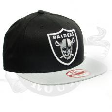 New Era Snapback Okrai team