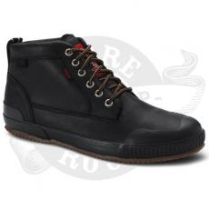 Chrome Storm 415 Workboots