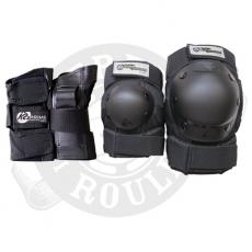 Pack 3 Protections K2 Prime
