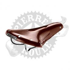 Selle Brooks Team Pro Imperial