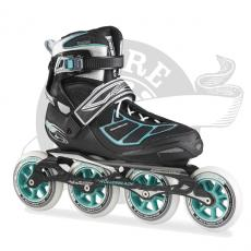 Rollerblade Tempest 100 woman 2015
