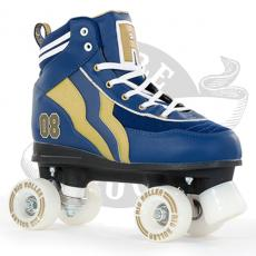 Quads Rio Rollers Varsity navy/gold