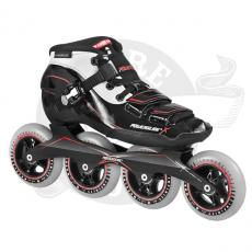 Powerslide X-Skate men II