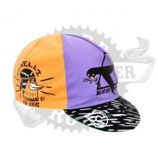 Casquette Cinelli High Flyers