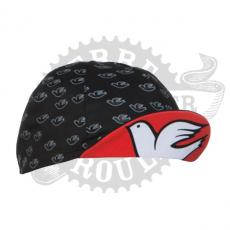 Casquette Cinelli Columbus Doves