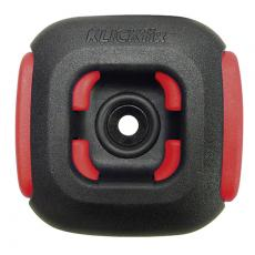 Fixation Klickfix quad