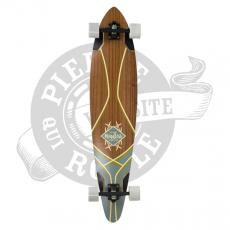 Board Mindless Core Pintail