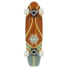 Board Mindless Core Cruiser