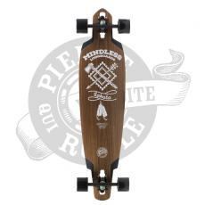 Board Mindless Lakota DT III