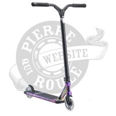 Trottinette Blunt KOS S6 Charge