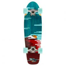 Board Mindless Sunset Cruiser