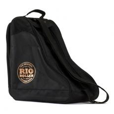 Sac Rio Rollers Rose Bag