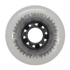 1 roue FR Downtown wheel 76mm/85A