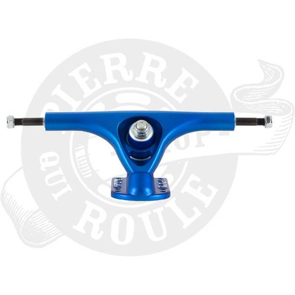 Trucks Paris V2 Satin 180mm