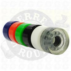 1 Roue Krypto Impulse 62mm/78A