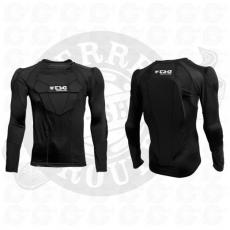 Protection dorsale TSG Frag shirt