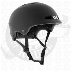 Casque TSG Summit