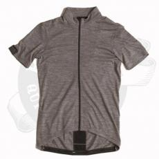 Maillot Pedaled Kaido Jersey Brown
