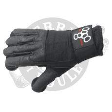 Gants Triple Eight Sliders