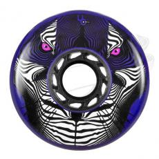 4 roues Undercover FSK Tiger 80mm/84A