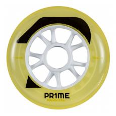 1 roue Prime 100mm/74A
