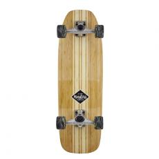 Mindless Surfskate Bamboo 30'